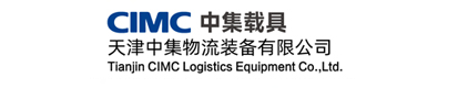 TIANJIN CIMC LOGISTICS EOUIPMENT CO.,LTD
